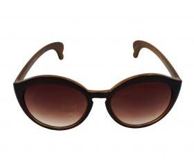 Cute Cat Eye Sunglasses